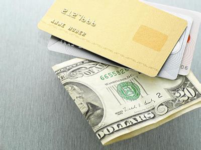 广发信用卡怎么还款